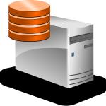 computer-159608_640