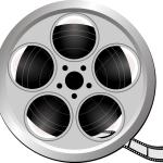 film-161204_640