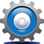 gear-47203_640