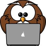 owl-158414_640