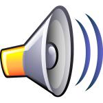 loudspeaker-48534_640