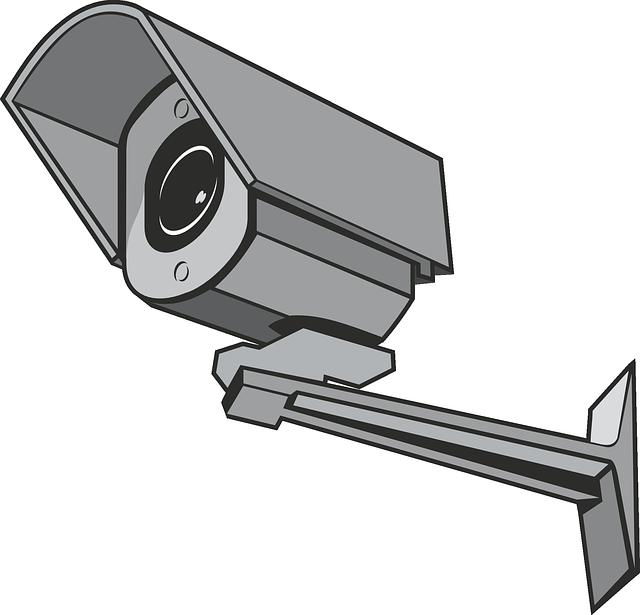 surveillance-147831_640